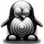 Прикольная картинка для аватарки из категории Linux #2268