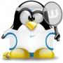Крута автрака из категории Linux #2274