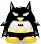 Крута картинка для аватарки из категории Linux #2275