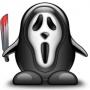 Крута ава из категории Linux #2277