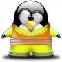 Бесплатная ава из категории Linux #2278