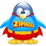 Прикольная картинка для аватарки из категории Linux #2280
