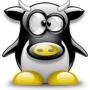 Оригинальная картинка для аватарки из категории Linux #2284