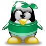 Оригинальная ава из категории Linux #2286