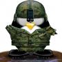 Бесплатная картинка для аватарки из категории Linux #2289