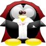 Крутая автрака из категории Linux #2295