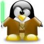 Прикольная ава из категории Linux #2296