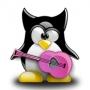 Крутая картинка для аватарки из категории Linux #2298