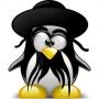 Оригинальная картинка для аватарки из категории Linux #2299