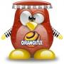 Бесплатная картинка для аватарки из категории Linux #2300