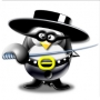 Прикольна автрака из категории Linux #2302