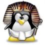 Крутая автрака из категории Linux #2304