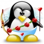 Прикольна автрака из категории Linux #2306