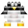 Красивая картинка для аватарки из категории Linux #2307