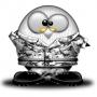 Бесплатная ава из категории Linux #2313
