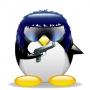 Прикольная автрака из категории Linux #2314
