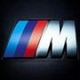 Крута автрака из категории Логотипи #2320