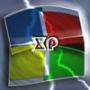Безкоштовна автрака из категории Логотипи #2341