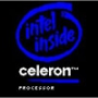Оригінальна картинка для аватарки из категории Логотипи #2342