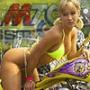 Красивая картинка для аватарки из категории Логотипы #2364