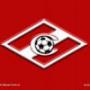 Гарна автрака из категории Логотипи #2372