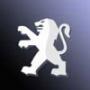 Крута автрака из категории Логотипи #2388