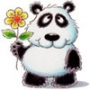 Прикольна картинка для аватарки из категории Кохання #2437