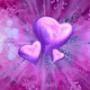 Оригинальная ава из категории Любовь #2441