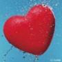 Гарна картинка для аватарки из категории Кохання #2452