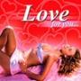 Оригінальна автрака из категории Кохання #2457