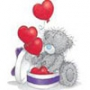 Оригінальна картинка для аватарки из категории Кохання #2458
