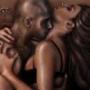 Прикольна автрака из категории Кохання #2460