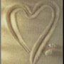 Прикольна автрака из категории Кохання #2470