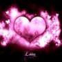 Красивая картинка для аватарки из категории Любовь #2476