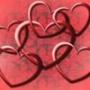 Прикольная автрака из категории Любовь #2478