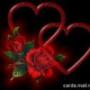 Оригінальна картинка для аватарки из категории Кохання #2494