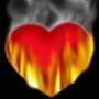 Крутая ава из категории Любовь #2495