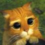 Гарна картинка для аватарки из категории Мультфільми #2529