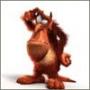 Прикольна картинка для аватарки из категории Мультфільми #2533