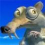 Бесплатная картинка для аватарки из категории Мультфильмы #2536