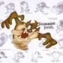 Прикольная ава из категории Мультфильмы #2540