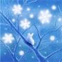 Безкоштовна ава из категории Новорічні #2574