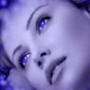 Оригінальна картинка для аватарки из категории Позитивні #2671