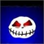 Прикольная картинка для аватарки из категории Прикольные #2748