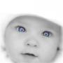 Красивая картинка для аватарки из категории Разное #3033