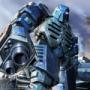 Красивая картинка для аватарки из категории Роботы #3050