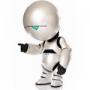 Прикольная автрака из категории Роботы #3064