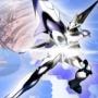 Прикольная картинка для аватарки из категории Роботы #3065