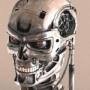 Бесплатная автрака из категории Роботы #3068