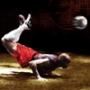 Красивая ава из категории Спортивные #3241